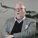 Peter Währborg - Galopperande kostnader för samhället pga ökande sjukskrivningar i psykisk ohälsa.
