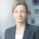 Johanna Aadde