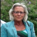 Karin Beijer