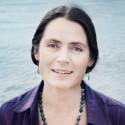 Ulrika Stensdotter Blomberg