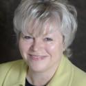 Debbie Bathgate