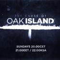 The Curse of Oak Island 3