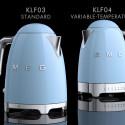 Smeg KLF03/KLF04