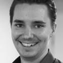Jonas Söderqvist