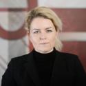 Helga Heyn
