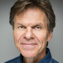 Einar Braathen