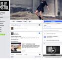 Webinar - Blir framgångsrik med omnikanal.