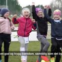 Gode fellesskap og sterke lag løfter Trøndelag