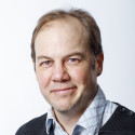 Johan Lagrelius