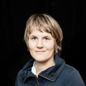 Johanna Åfreds