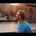 Official Movie ASICS Stockholm Marathon