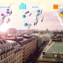 Diligentia årsöversiktsfilm 2013 - Ett bra resultat från ett bra team