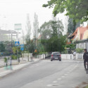 Cykelvägar för en halv miljard i Malmö