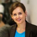 Kathrine Tallis