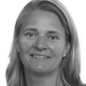 Maria Kvarnmarker