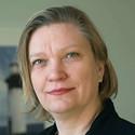 MariAnne Karlsson