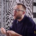Interview med designer Kit Neale om særkollektionen SPRIDD