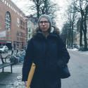 Sara Landström: Tragiskt för rättssamhället
