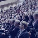 Business Arena Stockholm 2018