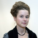 Amanda Lind