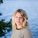 Erica Mattsson