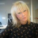 Katrine Larsdotter Norén