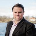 Magnus Söderström
