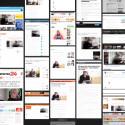 Mynewsdesk Now
