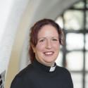 Linda Folebäck