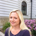Joanna Szyfter