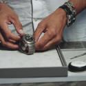 IWC Wristwatch Auction