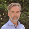 Hans Uhrus, Kriskommunikationsrådgivare