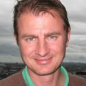 Michael Wiegert