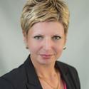 Victoria Engstrand-Neacsu