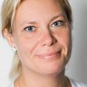Eva Engberg