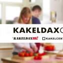 KakeldaxGruppen TV reklam TV4 mars 2010
