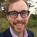 Dawid Stenlund