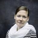 Stina Näsström
