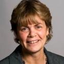 Helena Gellerman