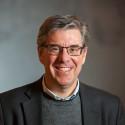 Michael Zarin
