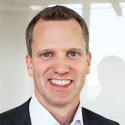 Erik Fredriksson