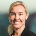 Anna-Clara Söderbaum