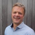 Jesper Tammilehto
