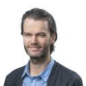 Jørgen Jahr Glomnes