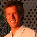 Greg Hendrickson