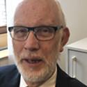 Erik Hägglöv