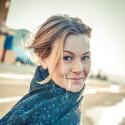 Jessica Segerlund