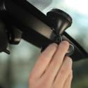 RoadEyes - recSMART dashcam - Installation Video - EN