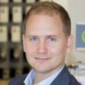 Rickard Orebjörk