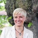 Teresa Frykman